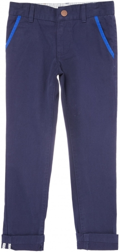House Of Fraser Carrement Beau Boys Trouser