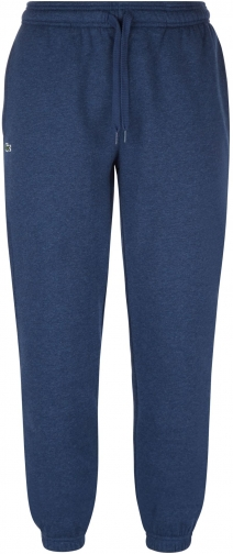 Lacoste Men's Lacoste Sweatpants Solid Fleece