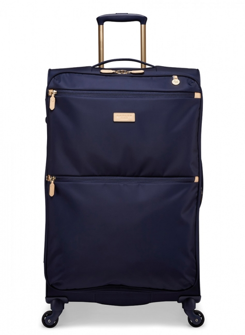 Radley Travel Essentials Large Trolley Case