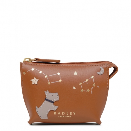 Radley Stargazer Small Zip Purse