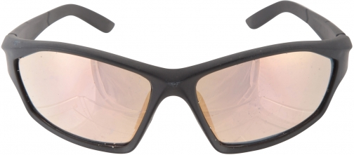 Mountain Warehouse Colewell - Black Sunglasses
