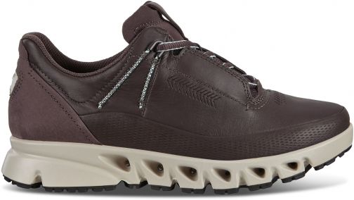 Ecco Multi-vent Womens Outdoor Shoe Shoes