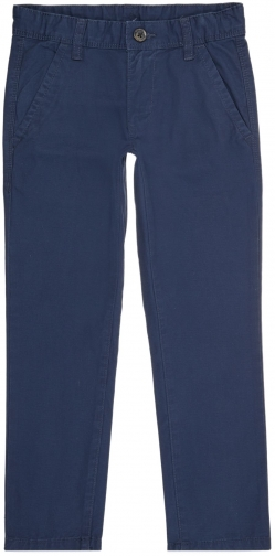 Benetton Boys Classic Chino Trouser