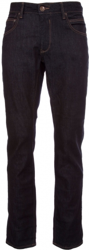 Garcia Men's Garcia Straight Cut Jeans