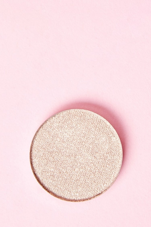 Riley Rose Foil Eyeshadow At Forever 21 , Champagne Life IGNORE