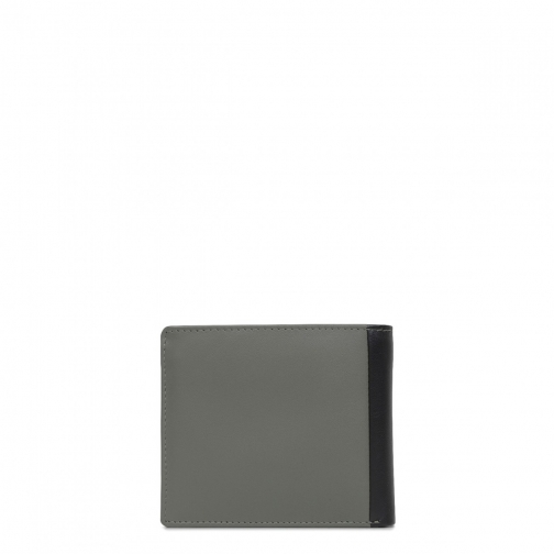 Radley Cannon Street Medium Bifold Wallet