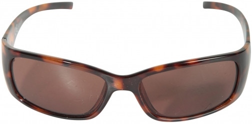 Mountain Warehouse Sandymouth - Brown Sunglasses