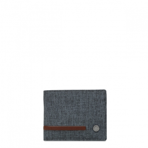 Radley Clerkenwell Medium Bifold Wallet