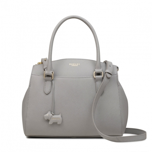 Radley Sandham Large Bag Tote