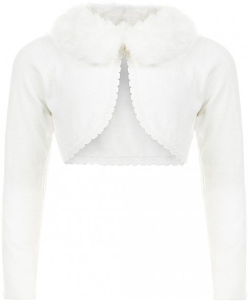 Monsoon Girls Firenze Cardigan