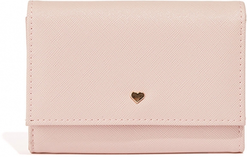 Oasis SMALL TEXTURED Purse
