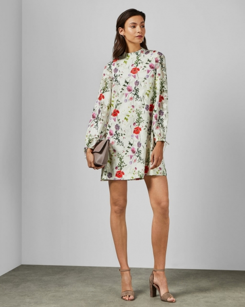 Ted Baker Hedgerow Tunic Dress