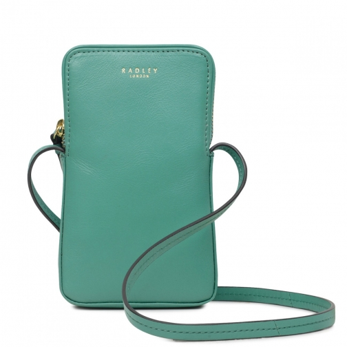 Radley Malton Medium Phone Cross Body Bag Crossbody Bag