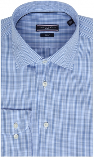 Tommy Hilfiger Men's Tommy Hilfiger John Tailored Shirt