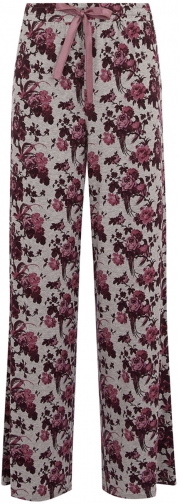 Oasis MAGGIE FLORAL PJ Trouser