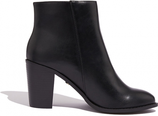 Oasis MILLIE HIGH Ankle Boot