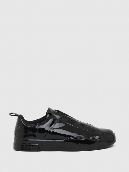 Diesel Sneakers P3416 - Black - 39 Trainer