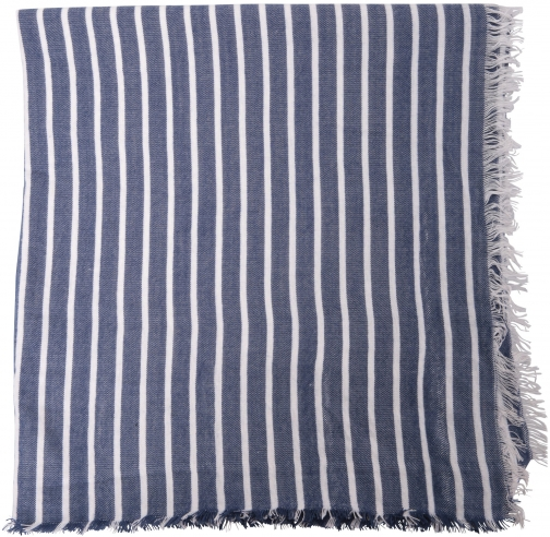 Mountain Warehouse Womens Lightweight - Cream Scarf