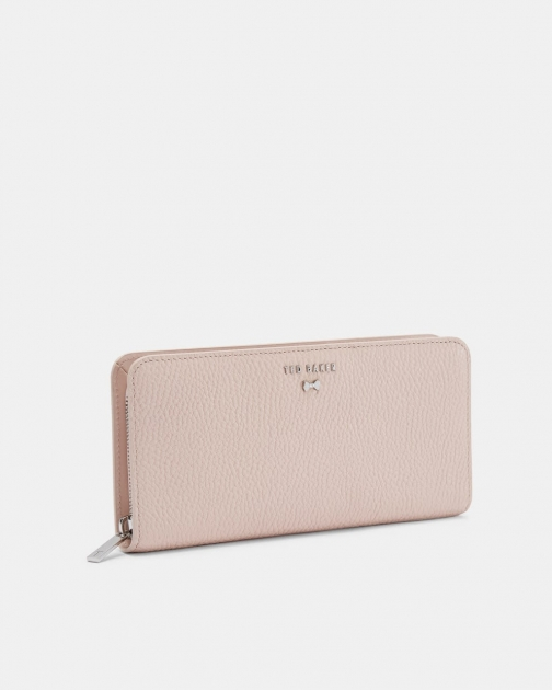 Ted Baker Matinee Leather Purse