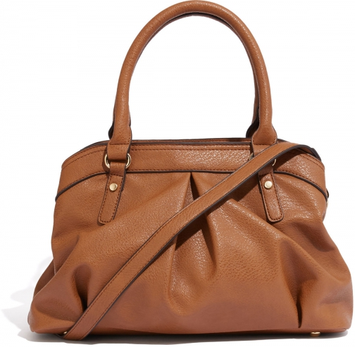 Oasis ABBY Tote