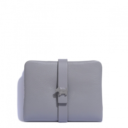 Radley West View Small Card Holder