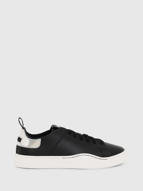 Diesel Sneakers P2546 - Black - 36.5 Trainer