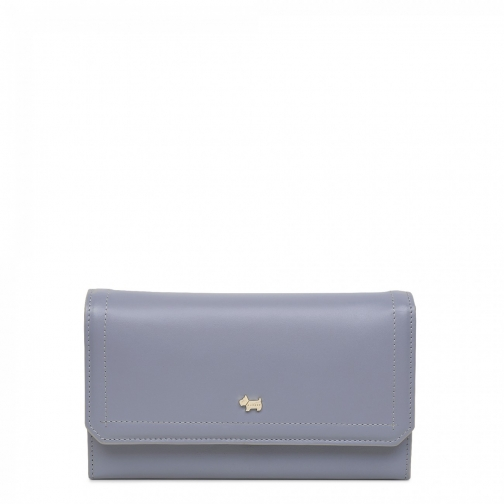 Radley Marwood Large Flapover Matinee Purse