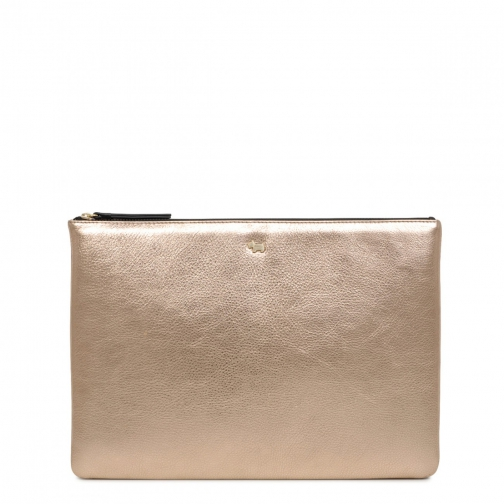 Radley Artisan Road Large Tech Pouch