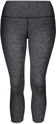 House Of Fraser Lorna Jane Motion Core 7/8 Tight