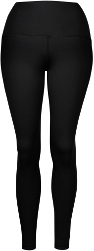 House Of Fraser Lorna Jane Ultimate Compression F/L Tight