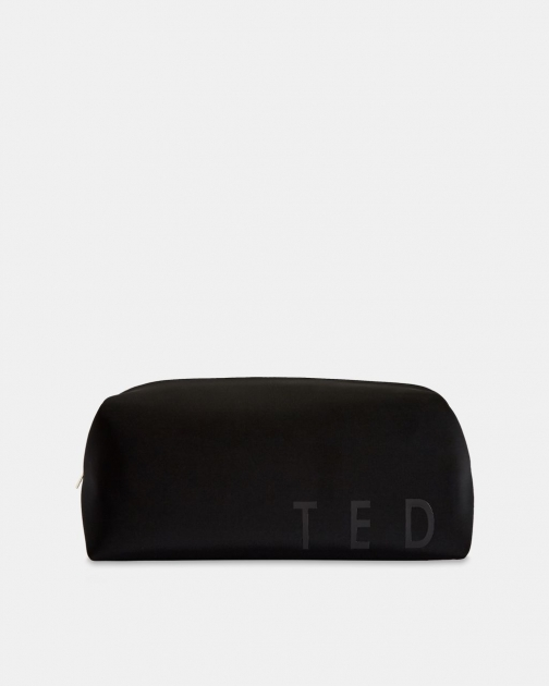 Ted Baker Branded Wash Bag