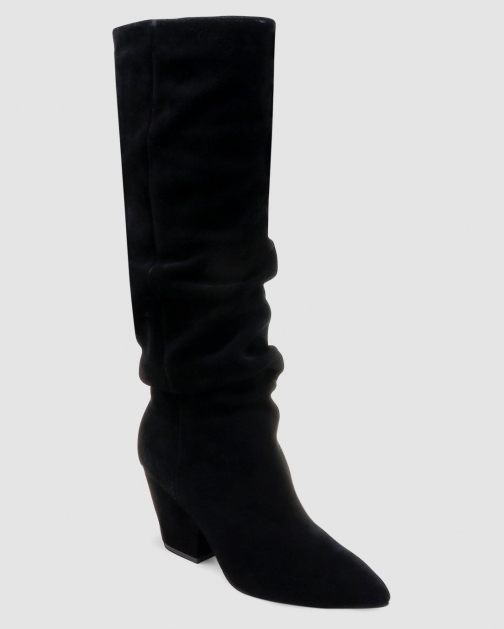 Splendid Clayton Slouchy Boot