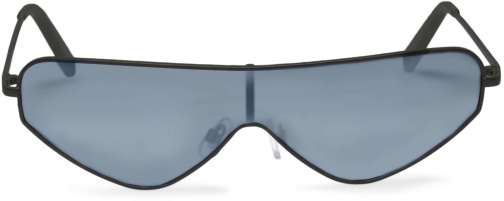 Steve Madden SM490118 BLACK Sunglasses
