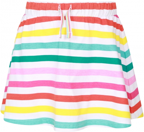 Mountain Warehouse Seaside Girls - Purple Skirt