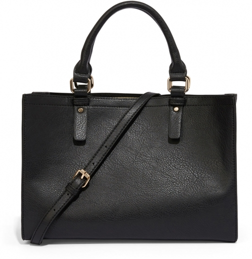 Oasis GRACE TOTE Tote