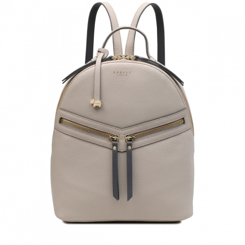 Radley Smith Street Medium Zip-Top Backpack