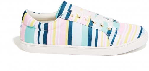 Oasis STRIPE Trainer