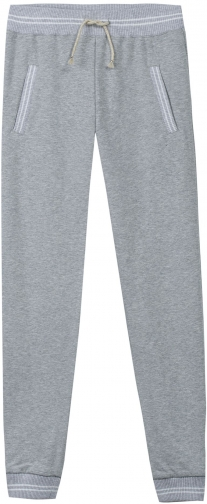 Esprit Girls Cotton Trouser