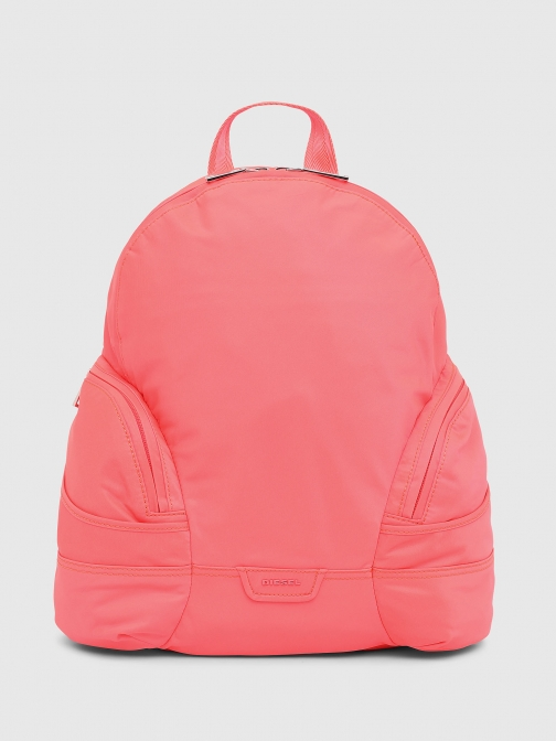 Diesel PR027 - Orange Backpack