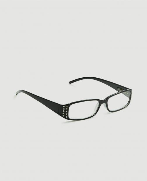 Ann Taylor Factory Sparkle Reading Glasses IGNORE