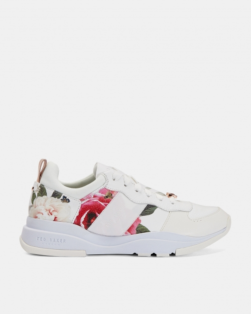 Ted Baker Chunky Trainer