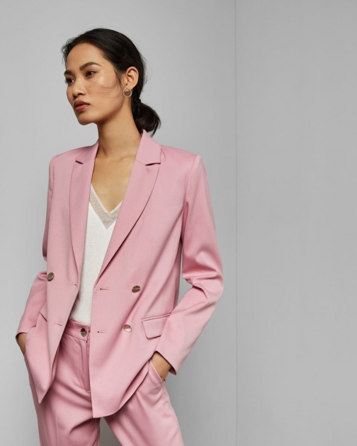 Ted Baker Tailored Jacket