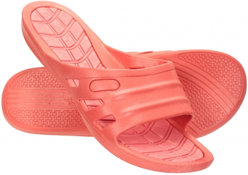 Mountain Warehouse Womens - Pink Slider