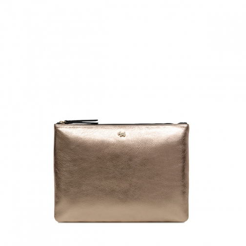 Radley Artisan Road Medium Tech Pouch
