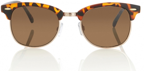 Oasis CLUBMASTER Sunglasses