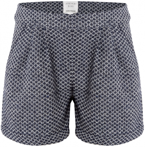 House Of Fraser Carrement Beau Girls Short