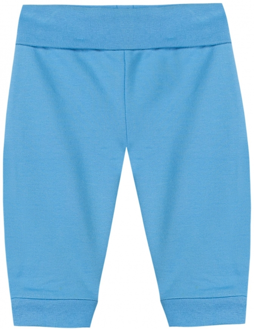 Esprit Boys Cotton Trouser