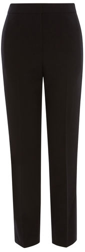 Karen Millen Slim-Fit Tailored Trouser