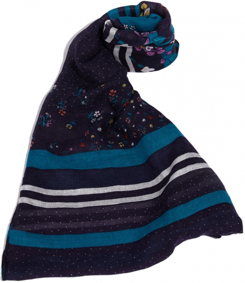 Oasis POP DITSY Scarf