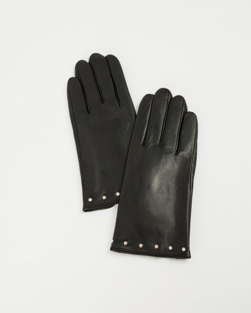 Ted Baker Stud Detail Glove